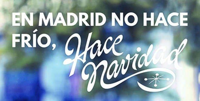 nohacefrio_hacenavidad2016