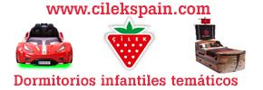 Cilek Spain