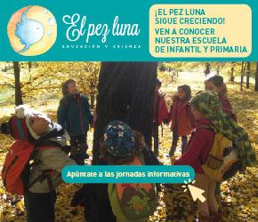 El Pez Luna