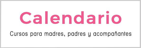 cabecera-calendario-cursos