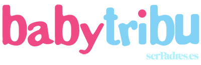 Babytribu.com logo