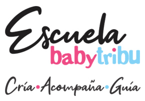Escuela Babytribu